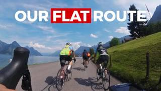 Bike Switzerland Lite Tour