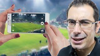 PC e OBS: Live dalla Telecamera dello Smartphone Android e iOS - Tutorial