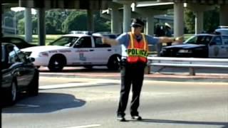 Одноэтажная Америка - 12 серия. Ураган Катрина, музыка кейдж - Новый Орлеан, Юнис