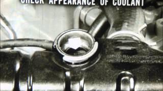 Chrysler Master Tech - 1963, Volume 63-11 1963 Model Service Digest