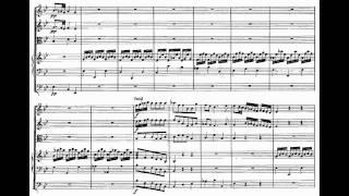 III.Handel Organ Concerto Op.7 N.3 HWV 308 - III.Spiritoso