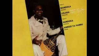 Mandola Lutumba Simaro T.P.O.K. Jazz 1980.mp3