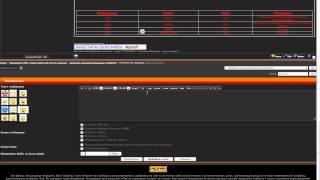 шаринг(шаринг самый дешевый www.teleprogi.ru., 2012-07-23T23:14:39.000Z)