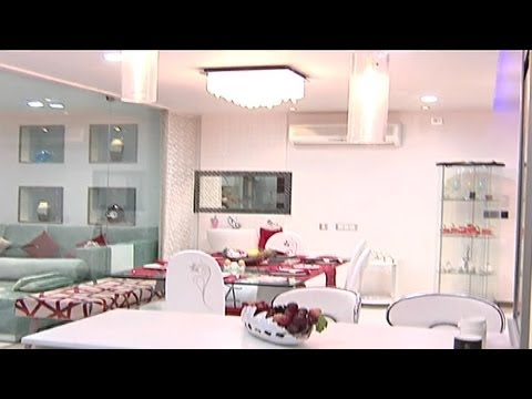 Triplex House Interior Design - Episode-2