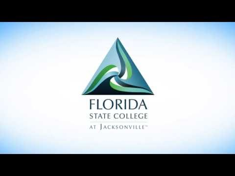Florida State College at Jacksonville Week of Welcome