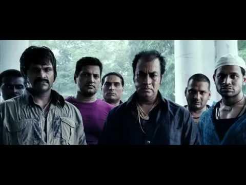 Aamir Khan Ghajini Türkçe Dublaj Full İzle thumbnail