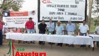 AZUETA.avi