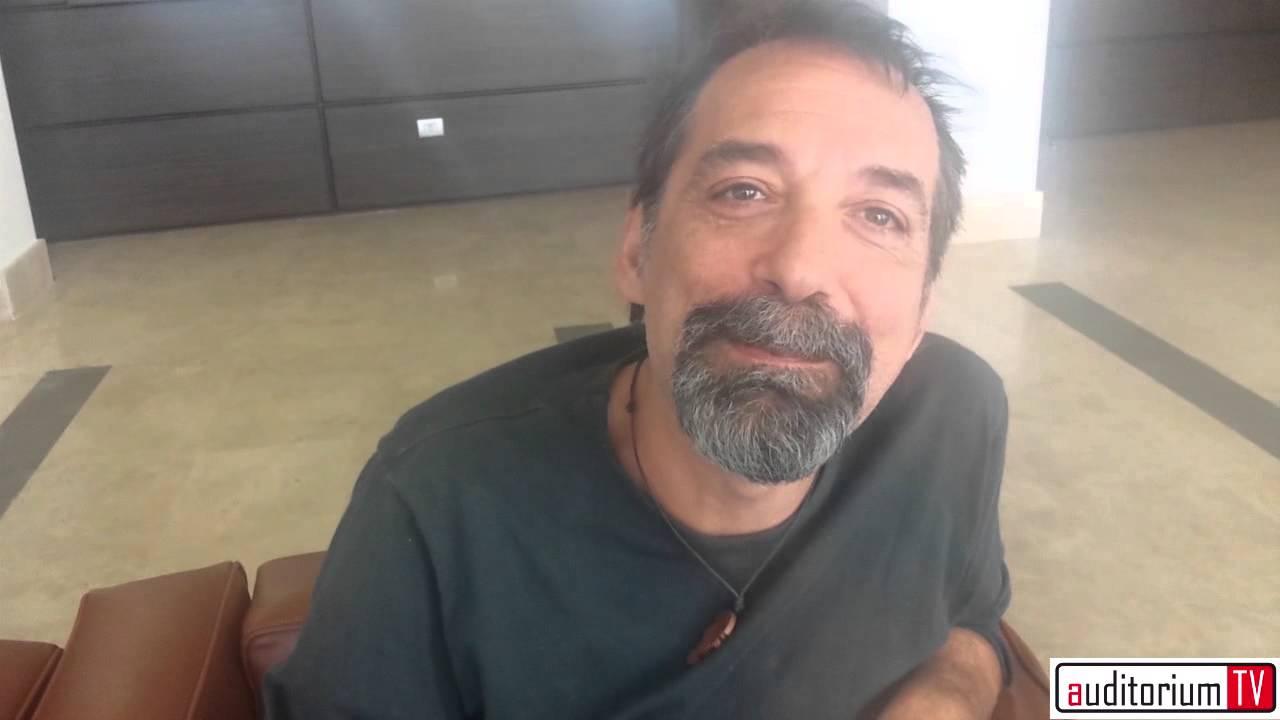 emanuele trevi  I Cinque Comandamenti - Emanuele Trevi - YouTube