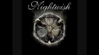 Nightwish - The Heart Asks Pleasure First (Instrumental)
