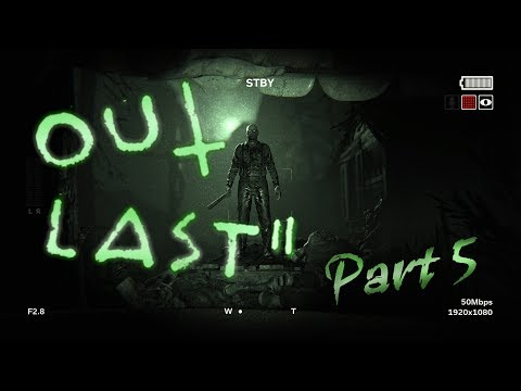 scariest-chase-ever-l-outlast-2---part-5