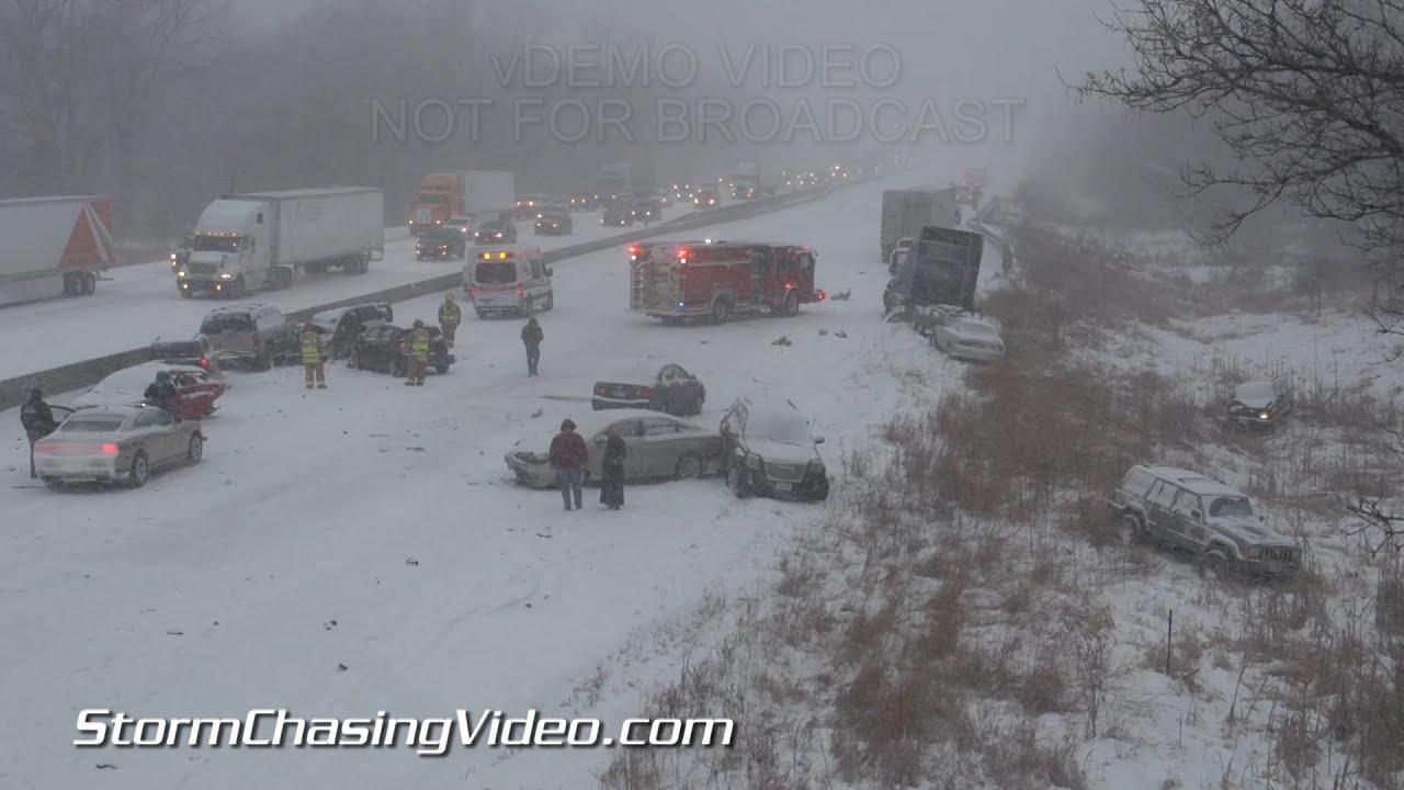 Car Accident Iowa Des Moines