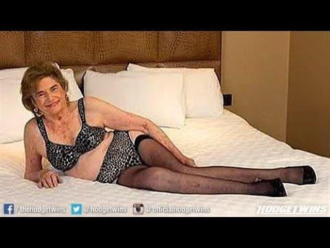mamie tube escort girl cantal