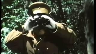 Video The Fast Fists (1972) 大盜 download MP3, 3GP, MP4, WEBM, AVI, FLV November 2017