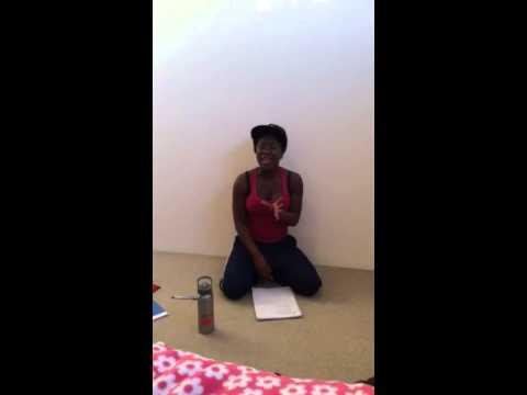 Young Squanda-freestyle sezuva