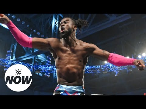 6 things you need to know before tonight's SmackDown LIVE: March 19, 2019