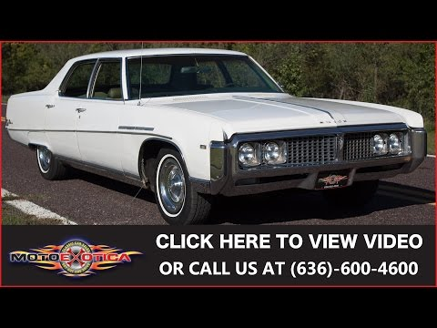 1969-buick-electra-225-(sold)