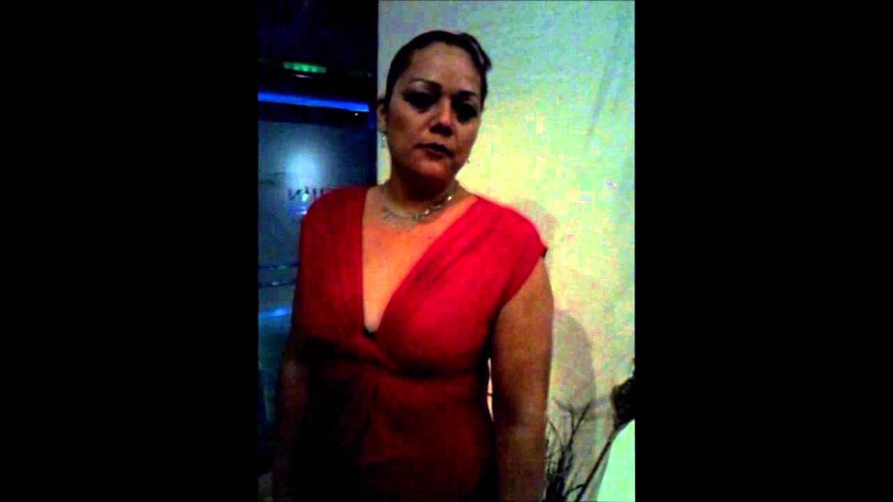 meet veracruz mexico singles dating