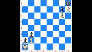 How to Play Chess (rap)