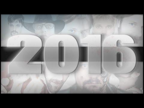 Best of Gronkh 2016
