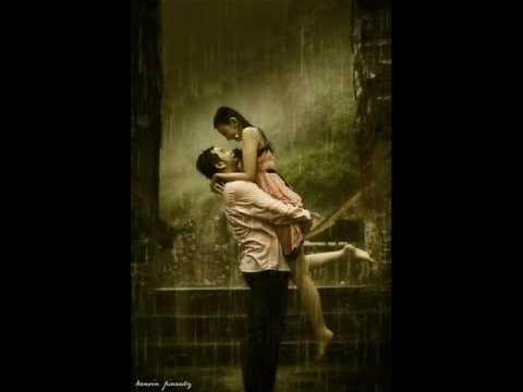 Hãy nói yêu, đừng nói yêu mãi mãi - Thiên Thanh.wmv