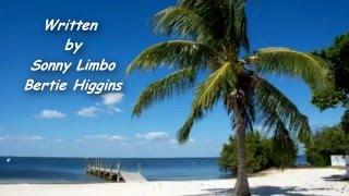 Video Key Largo -  Lyrics - Bertie Higgins download MP3, 3GP, MP4, WEBM, AVI, FLV Juli 2018