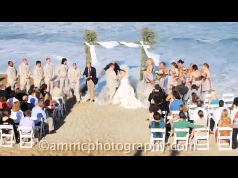 funniest-wedding-video-ever-wave-ruins-wedding-ceremony-the-original-youtube---wedding-proposal