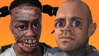Baixar Boonk Gang Embarrasses Himself Live on No Jumper