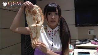 idol street gemなう vol 42 2014年7月1日配信