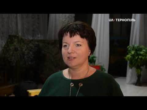 UA: Тернопіль: Алла Бінцеровська про постановку музичної вистави «Якби не війна»