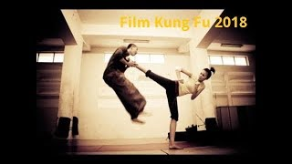 The Best of KungFu Movie 2018