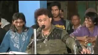 Murad Aatish Qawwali | Ghar Ke Jaisi Mil Na Payegi Khushi Pardes Mein | Rajewadi