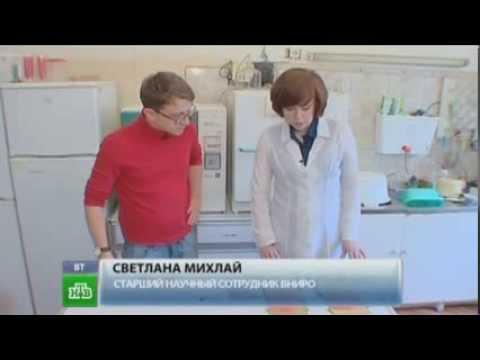 Овощи на пару в мультиварке Redmond RMC-M4504 - YouTube