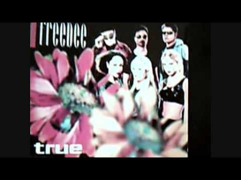 Ace Of Base - True