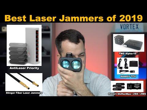 best-laser-jammers-of-2019
