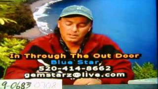 THE BEST PRANK CALL IN THE WORLD. EVER, PERIOD!