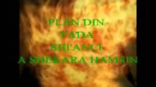Ta'addanci 'yan Shi'ah 3 - 10.avi