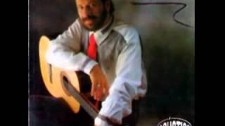 Baixar João Bosco - Papel Machê Acústico (Disco Acústico Mtv 1999)