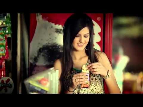 BA Fail Lyrics Preet Harpal Saturday Nights   YouTube