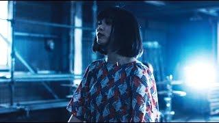 神田莉緒香 - 大きくて小さい世界