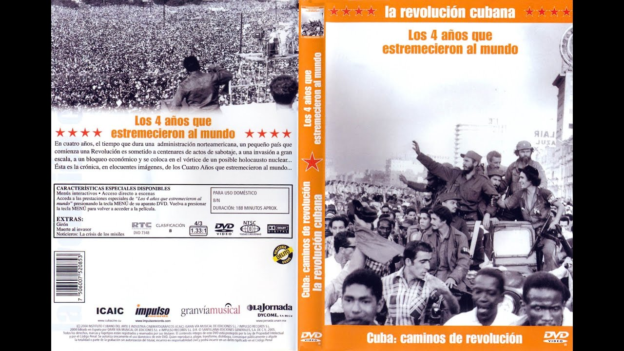 Revolucion escena 4