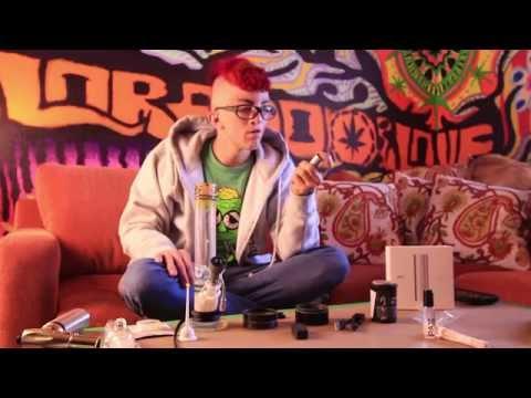 TrueBud.TV PAX 2 Premium Vaporizer Review