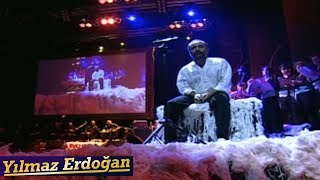 Etme - Yılmaz Erdoğan