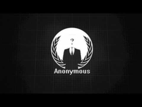Anonymous Pedo Hunters #APH