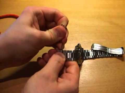 07b56c43418 Regular pulseira.flv - YouTube