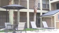ForRent.com Brookwood Club Apartments in Jacksonville, FL
