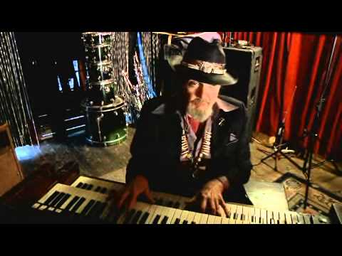 dr.-john---2010-peoples-health-champion