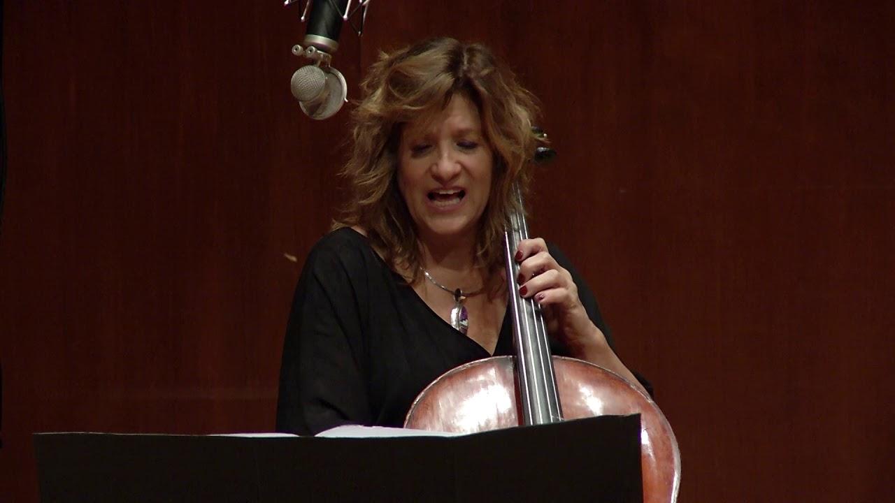 Cello Chili North American Indian Cello Project Dawn Avery Youtube