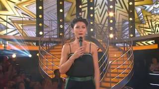 Celebrity Big Brother is a British television reality game show bas...