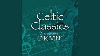 500 Miles (Celtic Driving Mix)