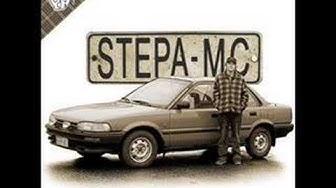 Stepa-Kysymyksiä